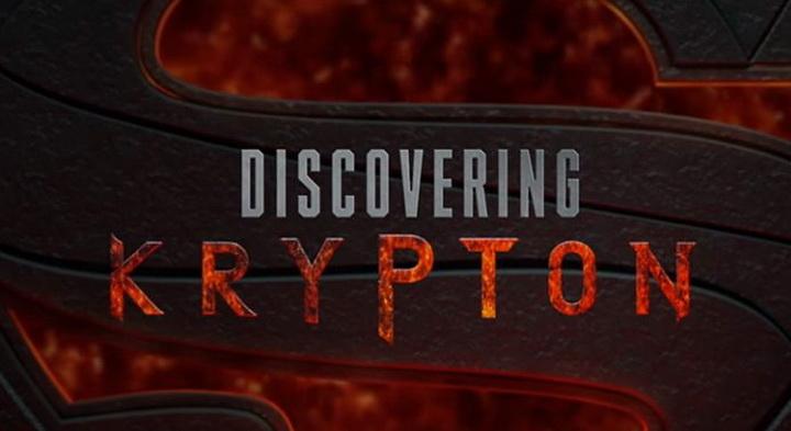 krypton_za_kadrom