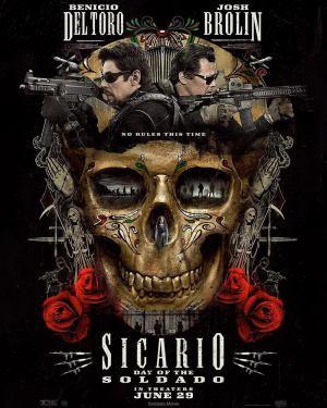 sicario_2_poster