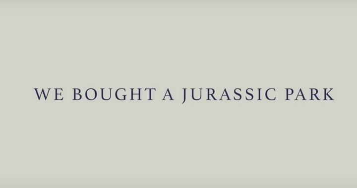 jurassic_zoo