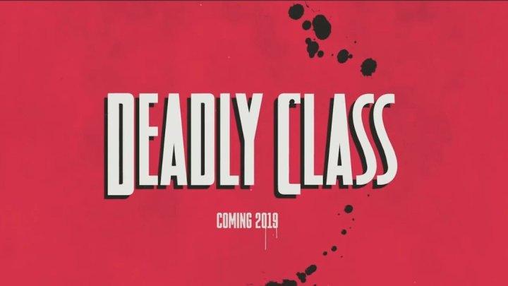 Deadly_class