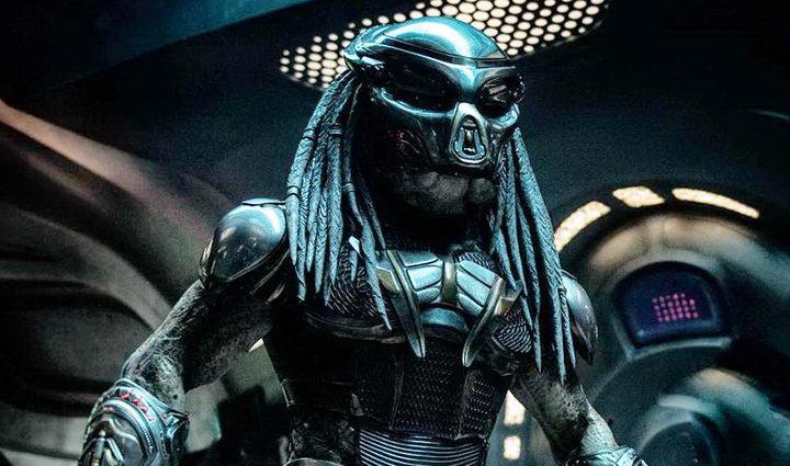 the-predator-new-look2