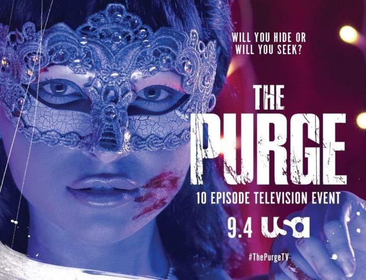 putge_tv_poster_01