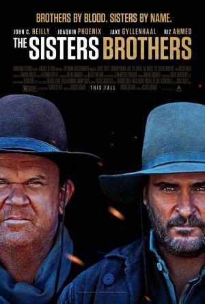 sisters-bros_Post