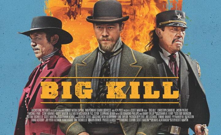 big_kill