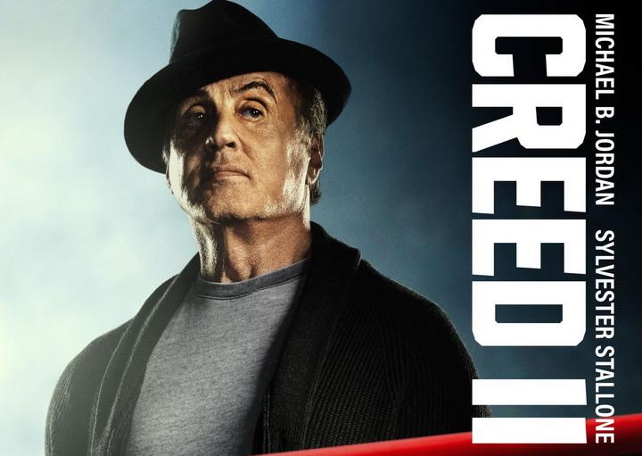 creed2_0