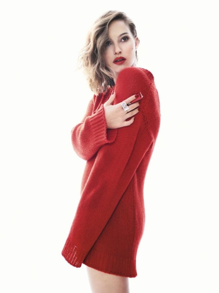 natalie-portman-photoshoot-for-dior-3