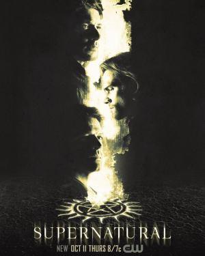 supernatural_14_poster