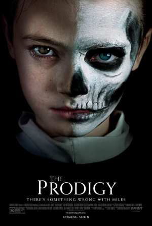 The_Prodigy_poster