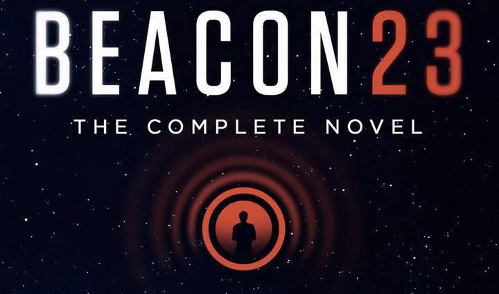beacon_23