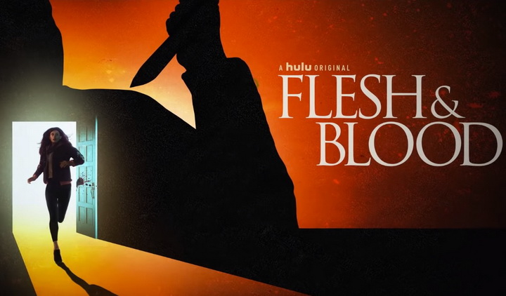 flesh_i_blood