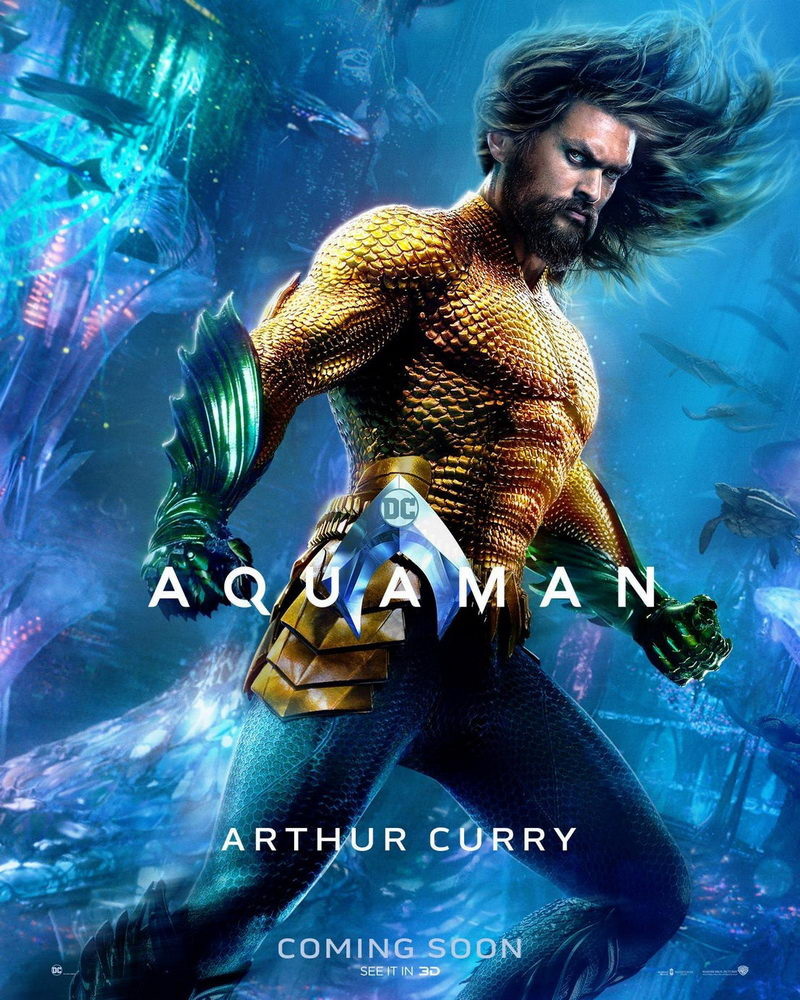02_aquaman-arthur-curry-poster