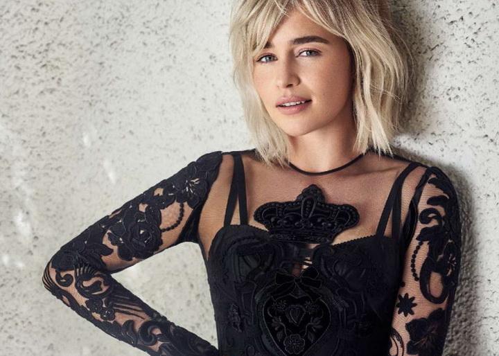 emilia-clarke-elle-france-november-2018-00