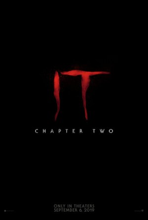 it2poster
