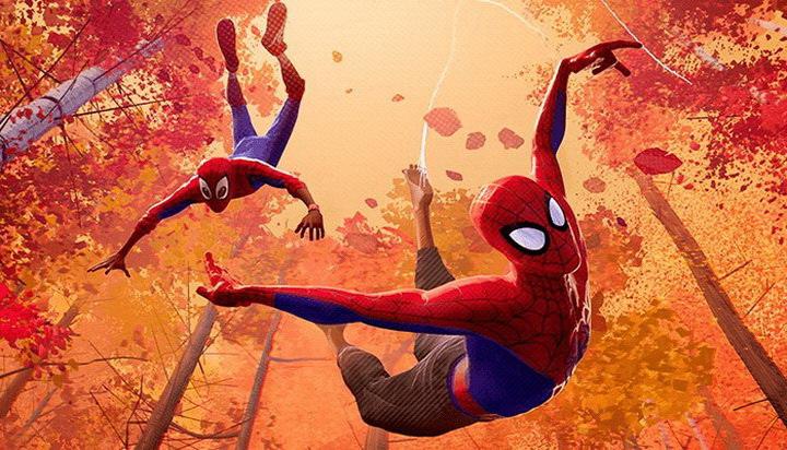 spider-verse_spider-man