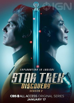Star-Trek-Discovery-s2-cp-2