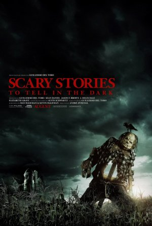 scary-stories-poster