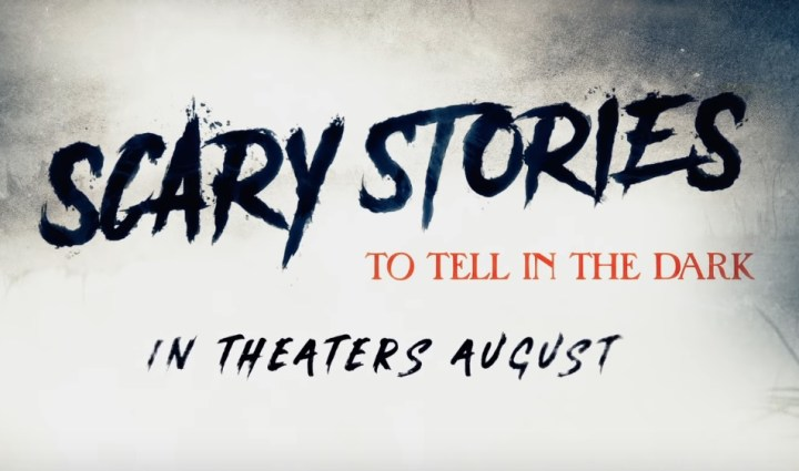 scary_story