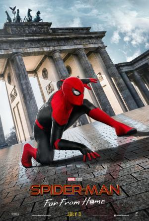 Spider-Man-Far-From-Home-posters-3