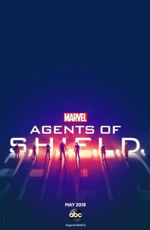 agents-of-shield-season-6-poster