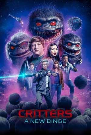 critters-new-binge poster
