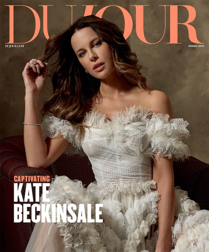 kate-beckinsale-dujour-spring-2019-8