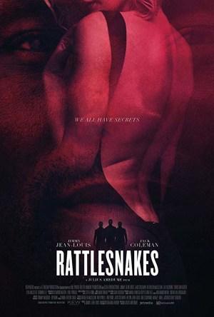 Rattlesnakes_poster