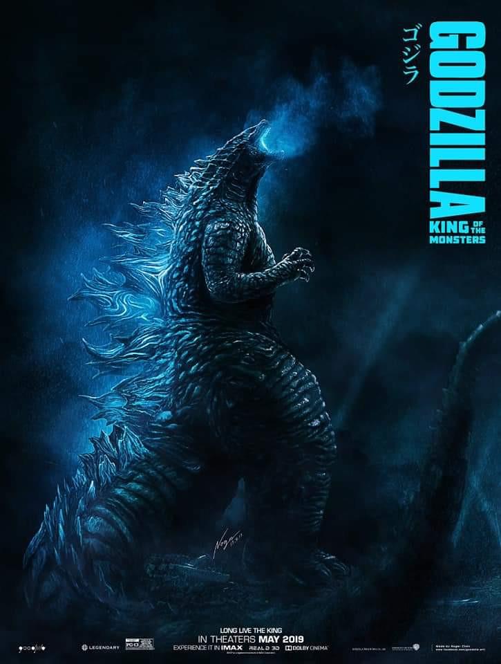 Godzilla_hp_04