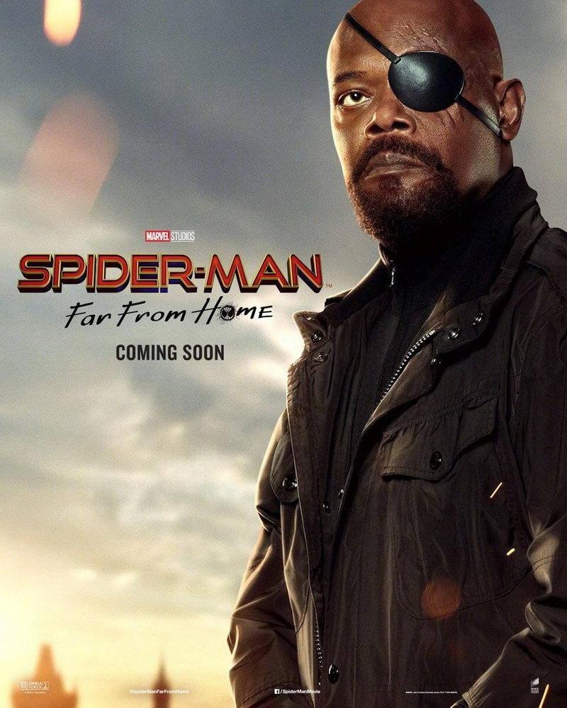Spider-man-2_CP_04