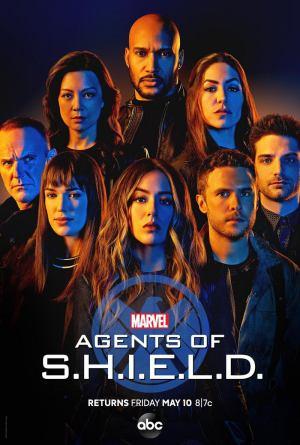 agents_of_shield_season_6_poster
