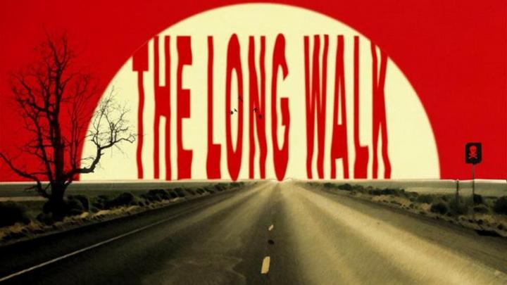 Long-Walk