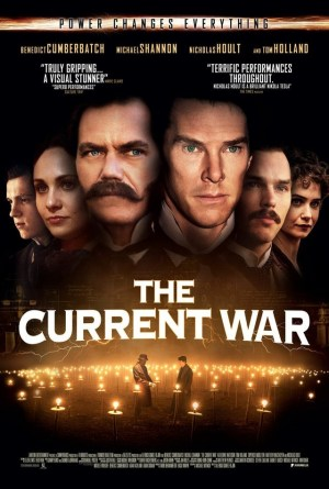 The-Current-War_poster