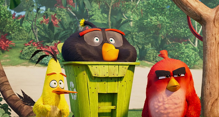 angry-birds-2-final