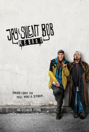 jay_and_silent_bob_reboot