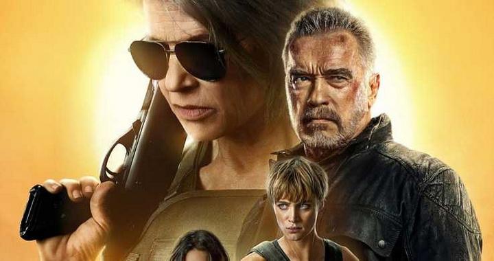 Terminator-Dark-Fate-Trailer