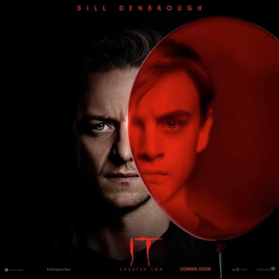 It-Chapter-Two-Losers-Club-posters-1