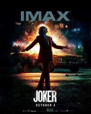 Mad_Joker-IMAX-poster