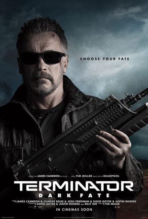 Terminator-Dark-Fate-cp-01