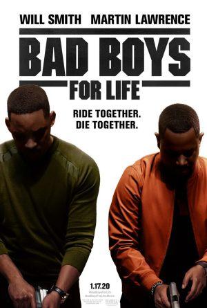 badboys3_poster