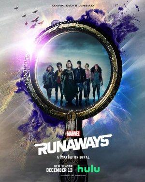marvels-runaways-season-3-poster