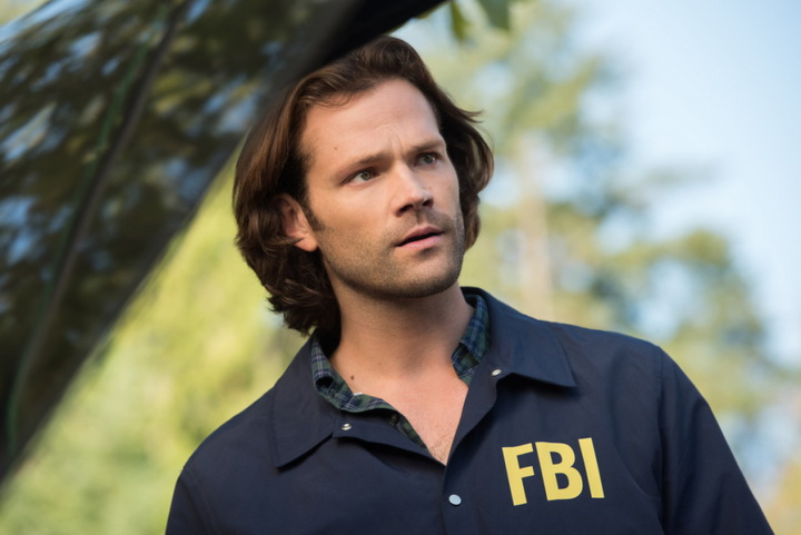 supernatural-padalecki