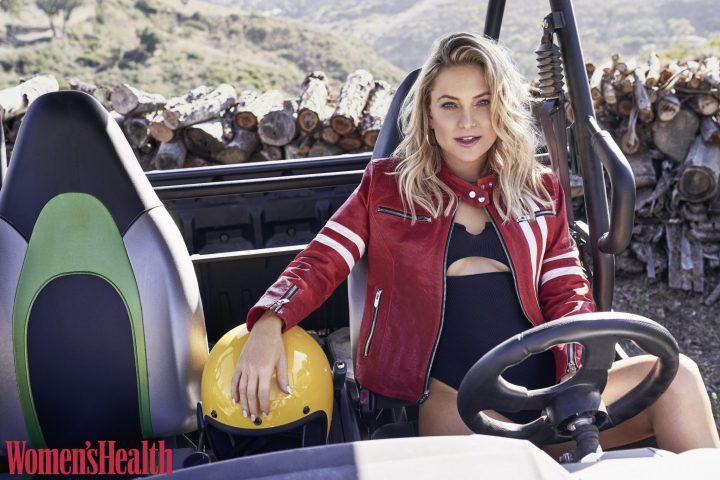Kate-Hudson-in-Women's-Health-Magazine_2019-05