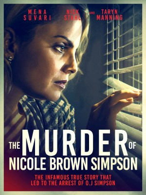 The-Murder-of-Nicole