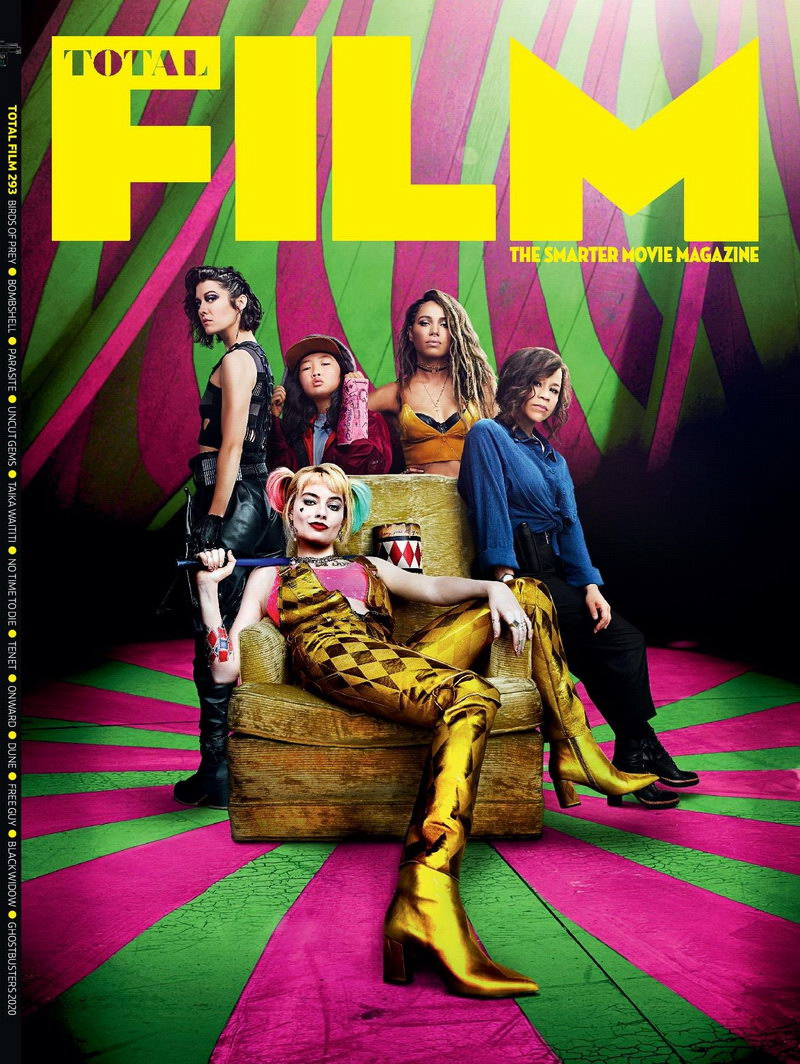 margot-robbie-total-film-january-2020-1