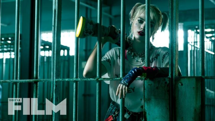 margot-robbie-total-film-january-2020-3