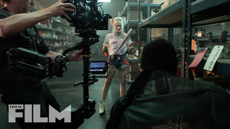 margot-robbie-total-film-january-2020-4