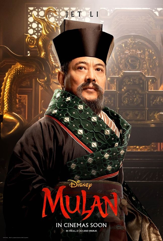 Mulan-c-p-5
