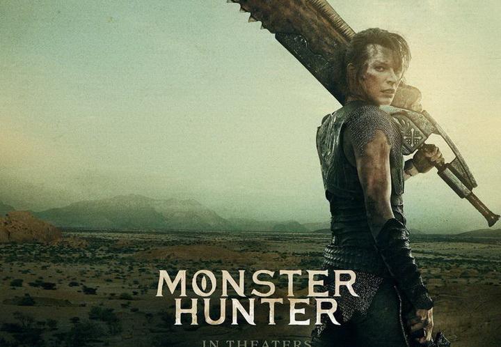 monster_hunter_0