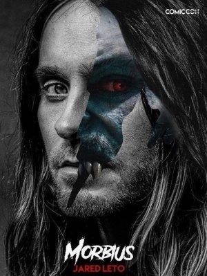 Morbius_poster