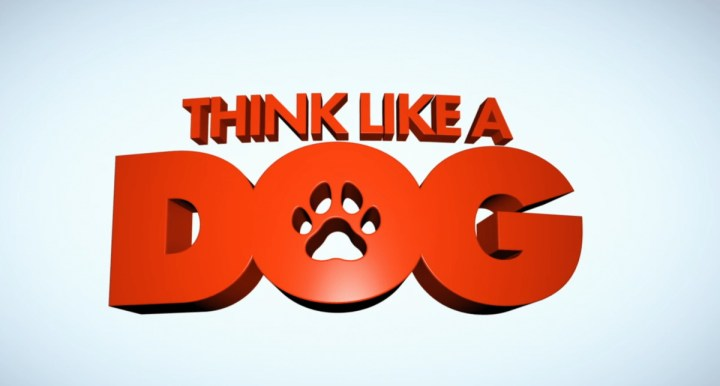 Think-Like-A-Dog