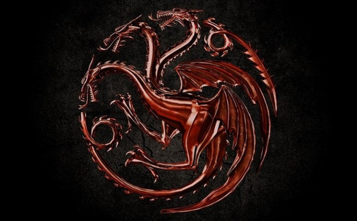 house-of-the-dragon-game-of-thrones
